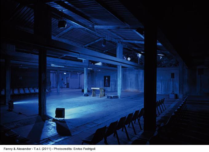 numero67_ The theatre 03