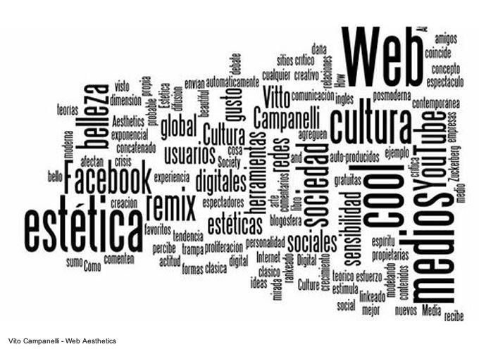 numero67_ Web Aesthetics 01