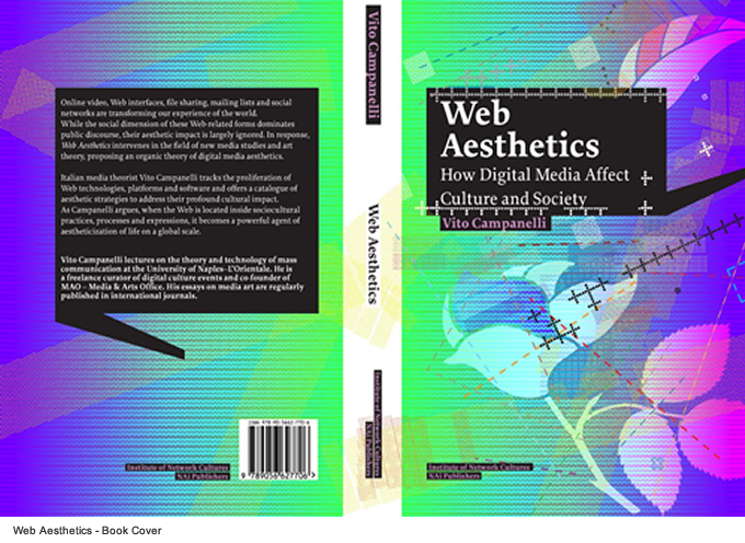 numero67_ Web Aesthetics 02