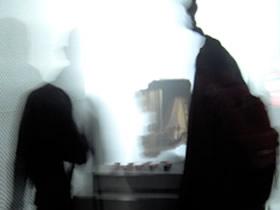 videoart_miriampetruzzelli03