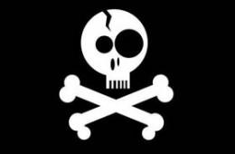 hackart_mariamolinari02