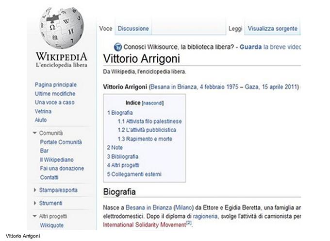 numero65_Vittorio Arrigoni 02