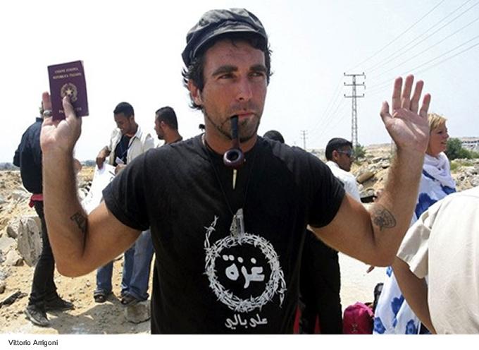 numero65_Vittorio Arrigoni 03