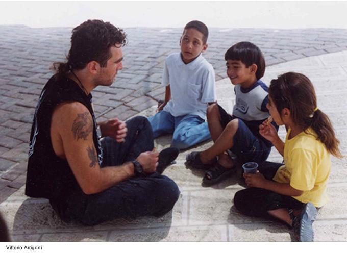 numero65_Vittorio Arrigoni 04