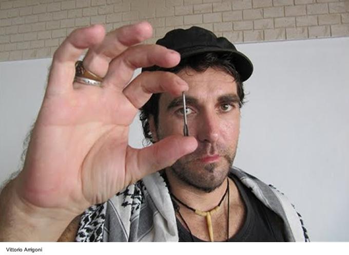 numero65_Vittorio Arrigoni 05