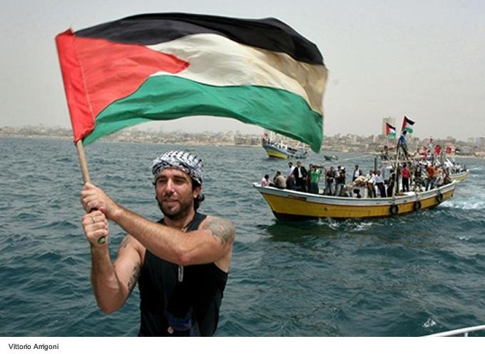 numero65_Vittorio Arrigoni 07