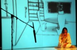 performing_annamariamonteverdi01