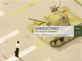 softwareart_paolobranca03
