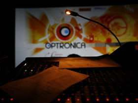 Optronica