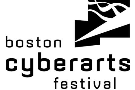 bostoncyberartsfestival