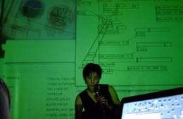 hackart_eleonoraoreggia02