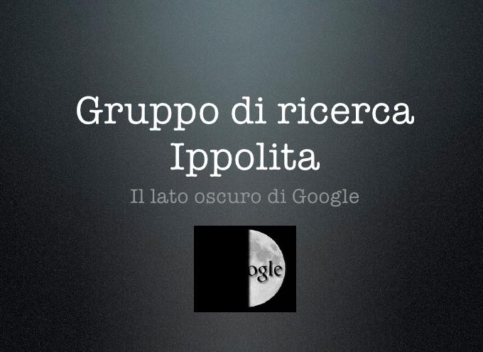 ippolita3