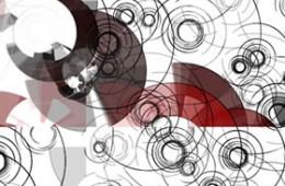 design_silviascaravaggi10