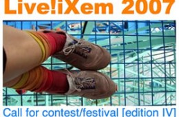 Live!ixem, The Five Days Of Palermo