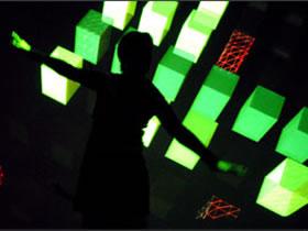 performing_annamariamonteverdi05