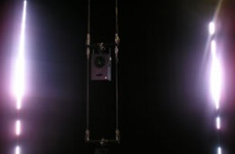 audiovideo_mk03