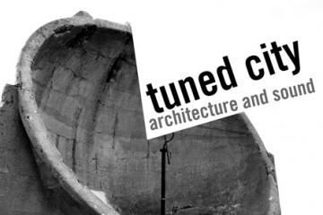 tunedcity