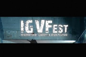 igvfest