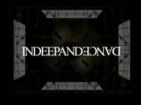 audiovideo_mk01