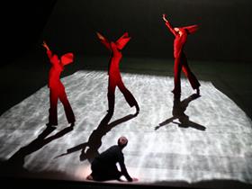 performing_annamariamonteverdi06