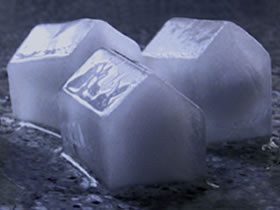 performing_massimoschiavoni01