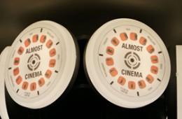 (Italiano) Almost Cinema