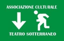 performing_massimoschiavoni10