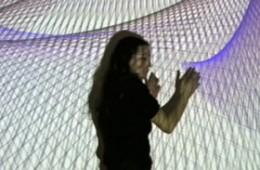 audiovideo_silviascaravaggi01