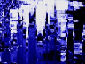 audiovideo_mk14