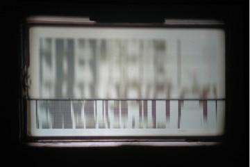 audiovideo_lucreziacippitelli02