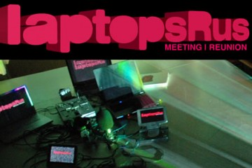 laptoprus