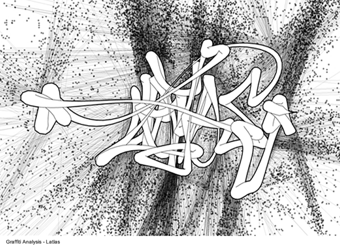 Is Graffiti art or vandalism Essay