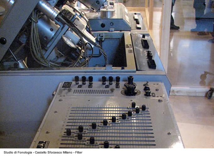numero55_Nuene Musik in Milan 04