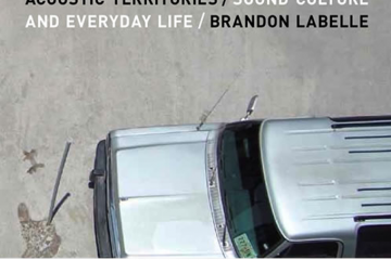 numero56_Brandon Labelle 01