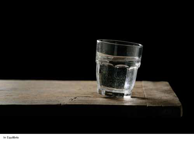 numero56_Human,water 01