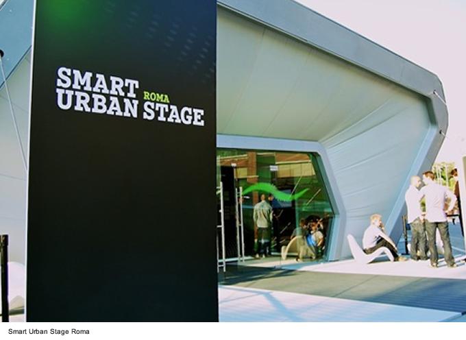 numero56_Smart Urban stage 02