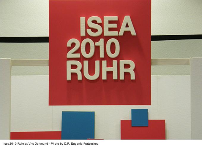 numero57_Isea2010 Ruhr 01