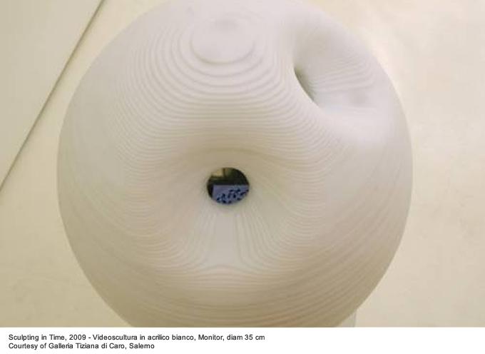 numero57_Videosculptures 06