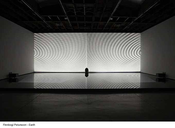 numero58_Ars Electronica 2010 03