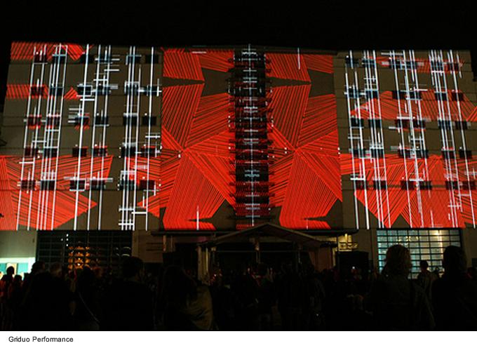 numero58_Ars Electronica 2010 05