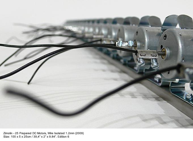 numero58_Ars Electronica 2010 07
