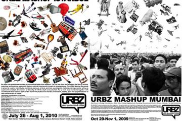 numero58_Urban Mashup 01