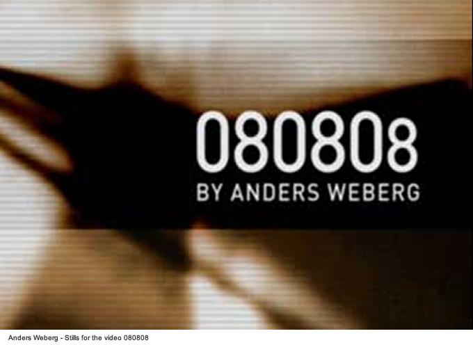 numero59_anders Weberg 05