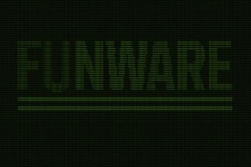 funware