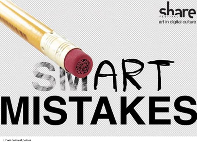 numero60_Smart Mistakes 05