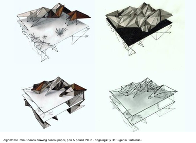numero61_Tracing infra-spaces 01