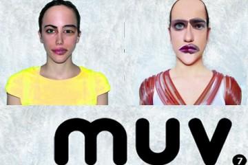 muv20115