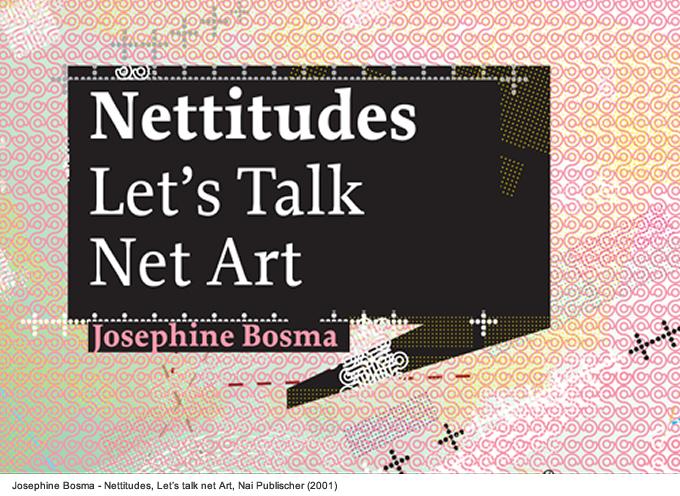 numero64_Josephine Bosma 01