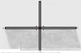 numero65_Revealing Intersitial 01