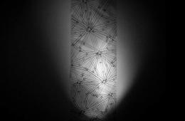numero69_Designing Complexity 01